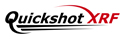 Quickshot XRF Analyzers